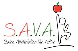 Logo SAVA (1)