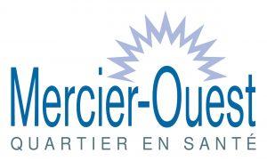 Mercier-Ouest Quartier en santé